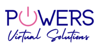 Powers Virtual Solutions